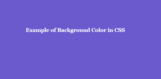 Download Png Background Transparent Css PNG Image with No ... | 329x665